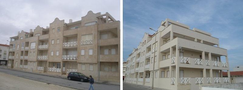 Edifício Praia Mar